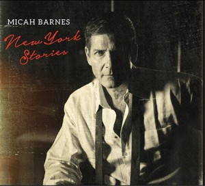 micahbarnes_album cover