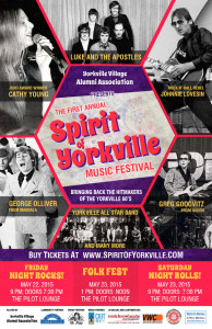 SpiritofYorkville2015Poster WED PROOF - high quality available upon request