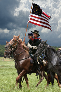 Lawes_-_Custer__Before_the_Storm