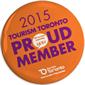 tourismtoronto2015-85