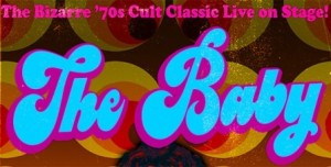 Baby-logo-web-banner