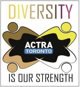Diversity Logo copy
