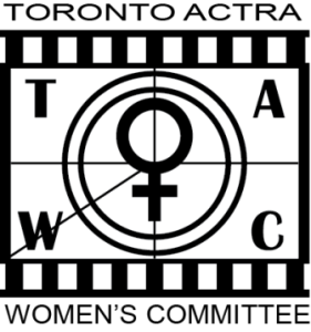 TAWC Logo copy
