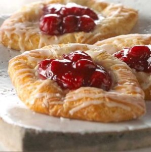 cherry-pastry.desktop