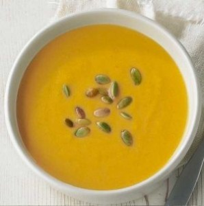 vegetarian-autumn-squash-soup-bowl.desktop