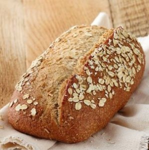 whole-grain-bread-loaf.desktop