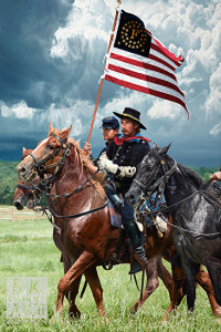 custer-before-the-storm