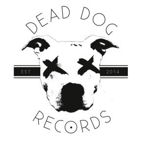 deaddoglogofbook