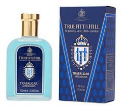 truefitt-_-hilltruefitt_hill4959_49de5ac0-ac65-4bd6-8ff1-7d5921c37e95_medium