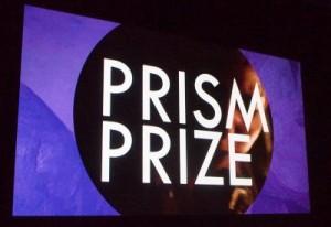 2015_Prism-PrizeWeb-54
