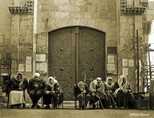 02-Aleppo