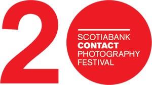 contact20_logo-300