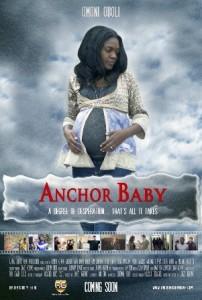 anchor-baby