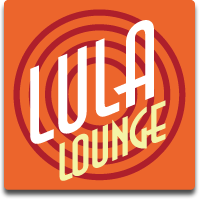 Image result for lula lounge logo