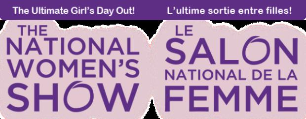 nationalwomenshow-logo