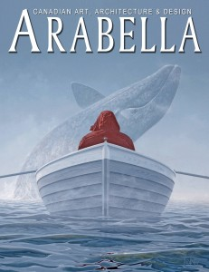 20. Arabella Winter 2013