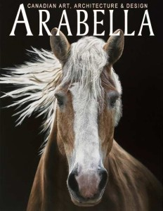 21. Arabella Spring-Summer 2014
