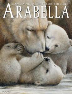 26. Arabella Spring 2016
