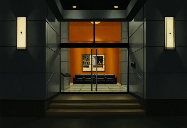 Lobby_Entrance-NY_Office_w