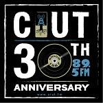 CIUT-30th-HelveticaNeueCondensed-WhiteOnBlack
