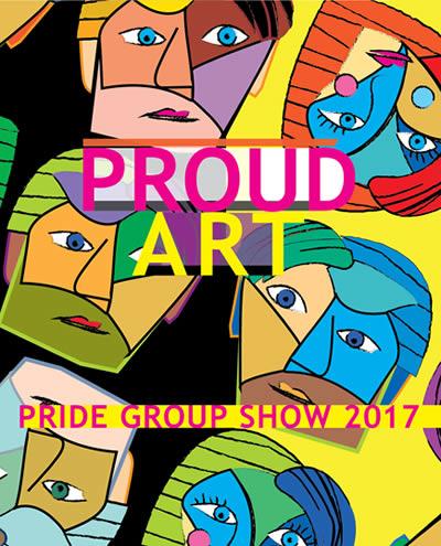 pridegroupshow2017