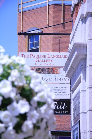 Pauline 016