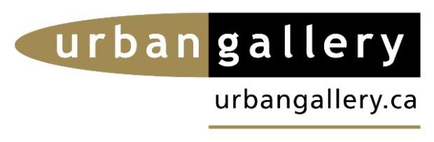 UG-Logo-url