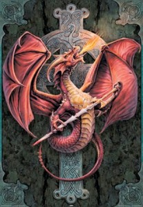 as-celticdragon