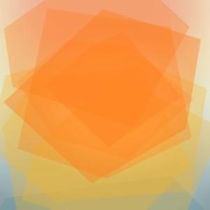 4_Sunrise