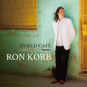 world cafe final cover   small-450px-72dpi