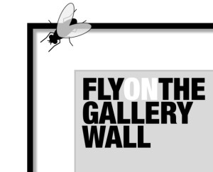 fly_on_wall_frame4