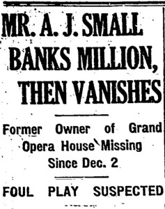 BanksMillionVanishes_Jan51920 copy