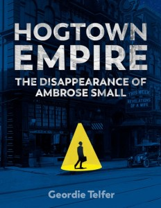 Hogtown Empire Cover-v4