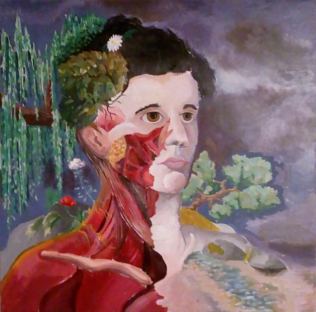 AleksandraRodneva-ThereStillWillBeLife-2020