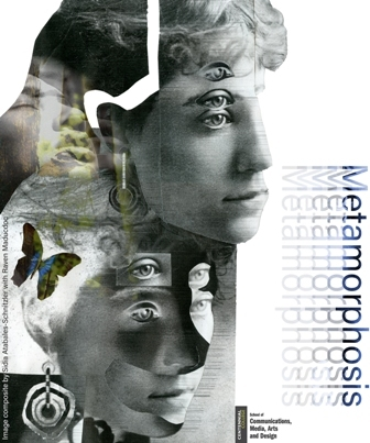 METAMORPHOSIS IMAGE FINAL