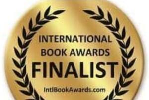 IBA Book Award Finalist (3)