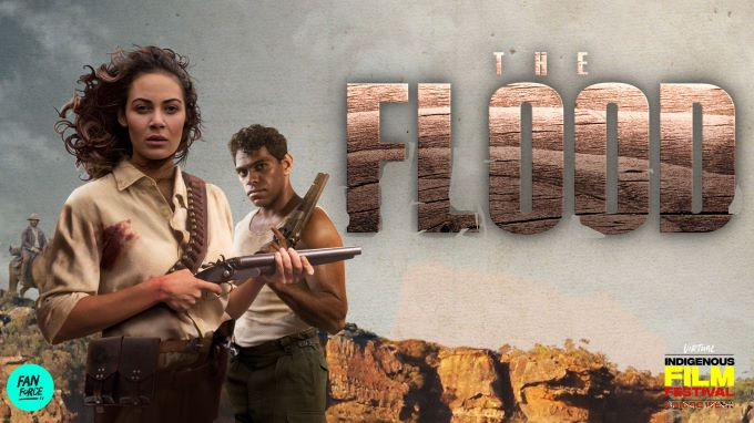 The-Flood-Naidoc-Thumbnail