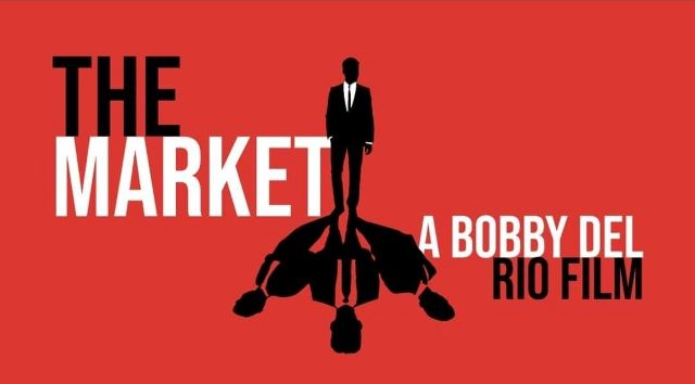 The Market poster (2)
