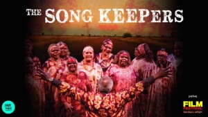 The-Song-Keepers-Naidoc-Thumbnail