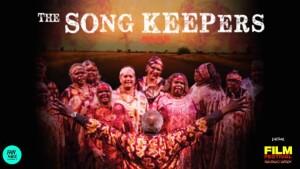 The-Song-Keepers-Naidoc-Thumbnail