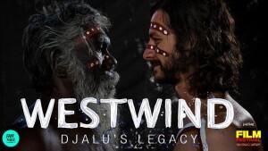 Westwind-Naidoc-Thumbnail