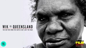 Wik-Vs-Queensland-Naidoc-Thumbnail