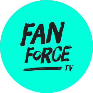 fanforce