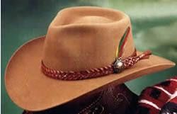hats_akubra_snowy