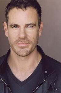 Aaron Jeffery2