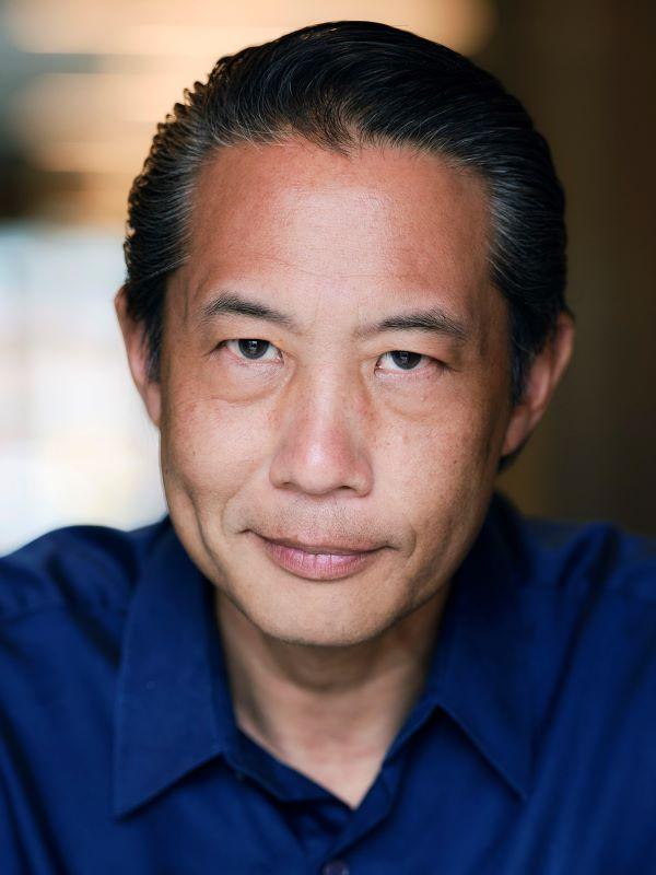 Russell Yuen_167 (2)