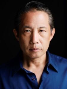Russell Yuen_75 (2)