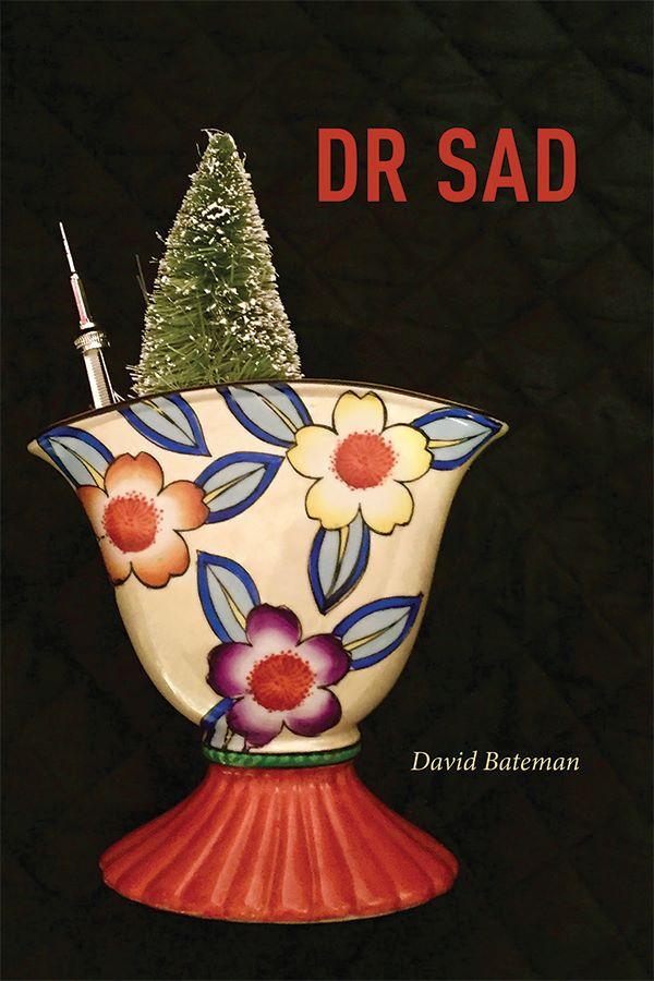 Dr-Sad-2x3-RGB