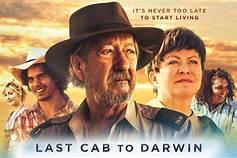 last cab