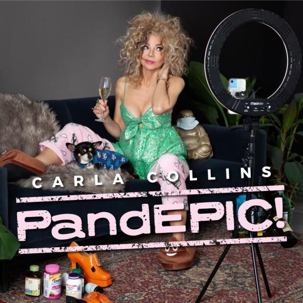 pandepic album cover_CC-PandEPIC-3.2